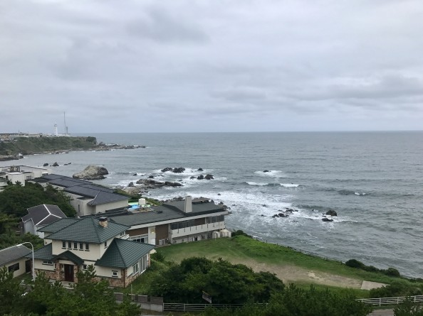 IMG_5788 (編集済み)